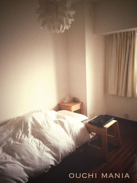 childroom4.jpg