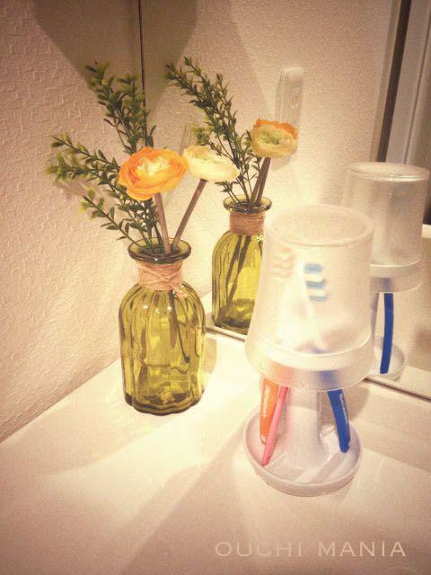 washroom19.jpg