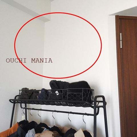 bedroom173