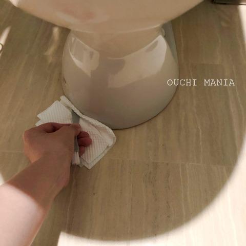 toile170