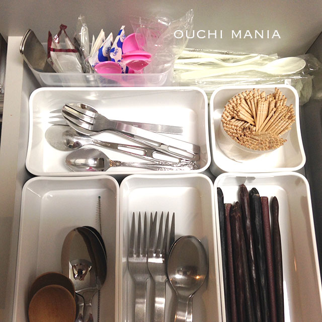kitchen52.jpg