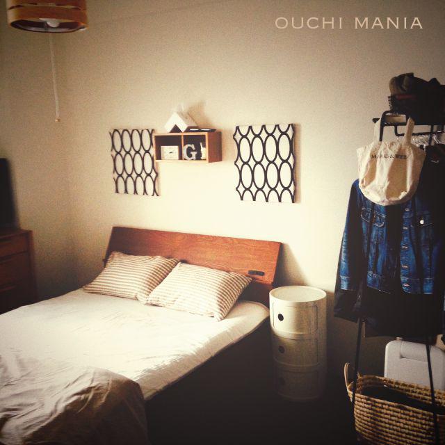 bed room19.jpg