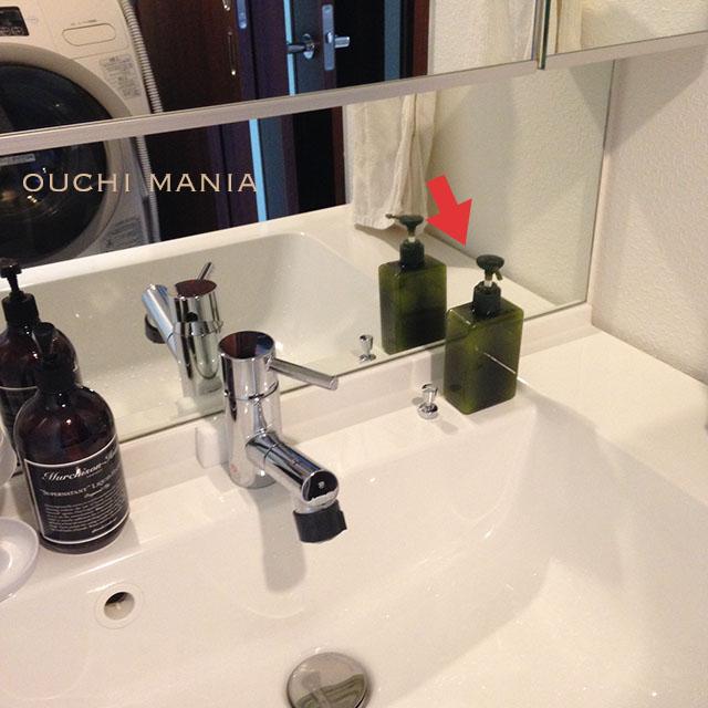 washroom60.jpg