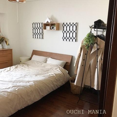 bedroom130