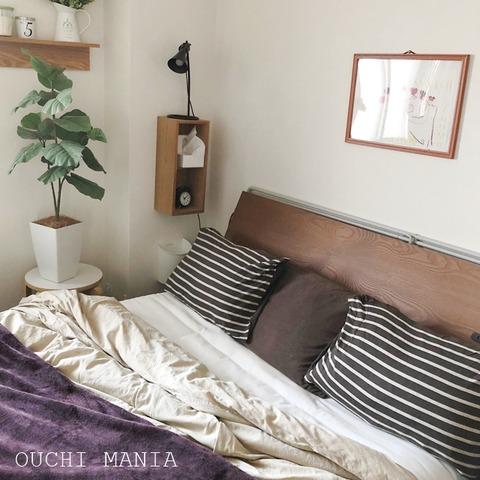 bedroom333