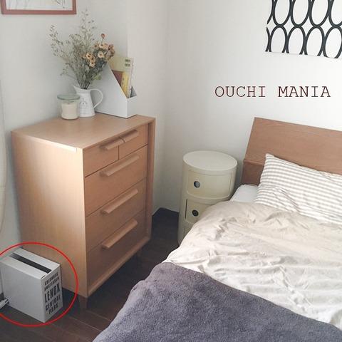 bedroom114
