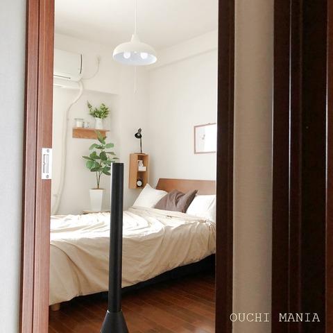 bedroom298