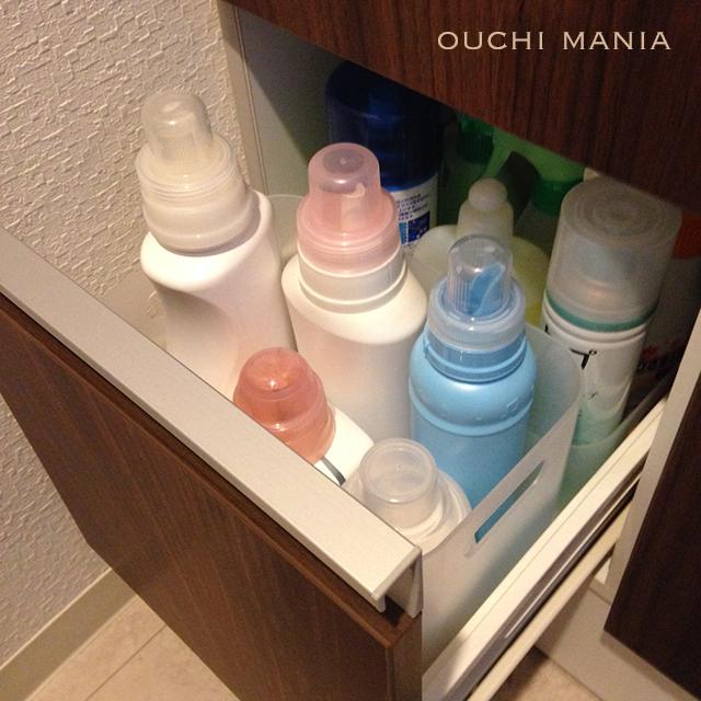 washroom27.jpg