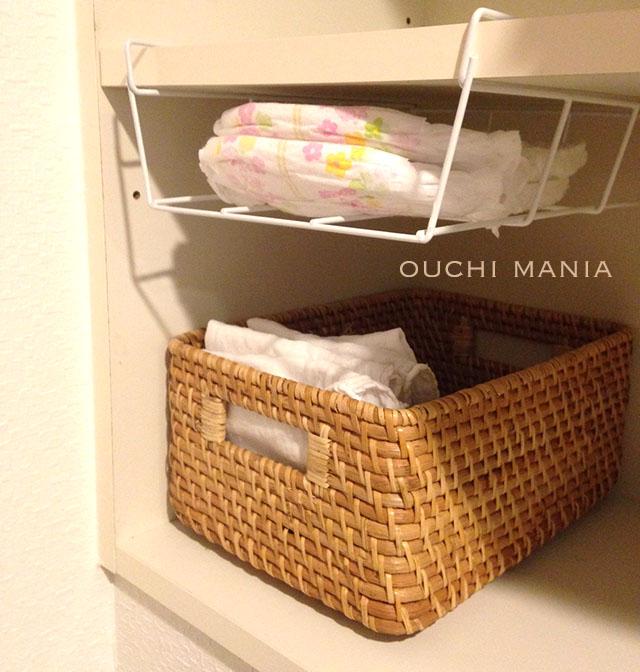 washroom33.jpg