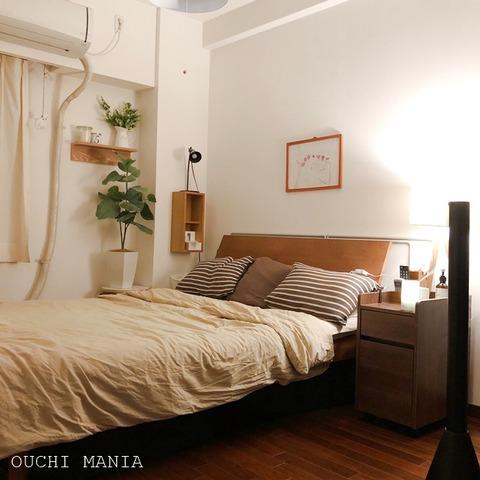 bedroom366