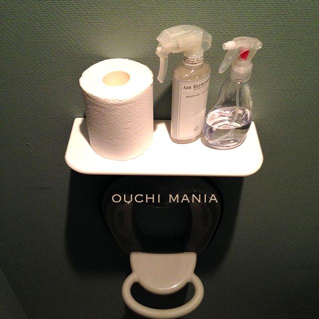 toilet16.jpg