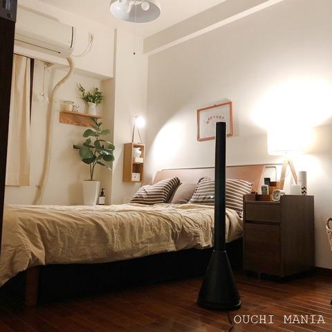 bedroom382