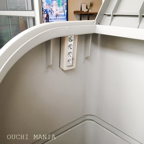 balcony134