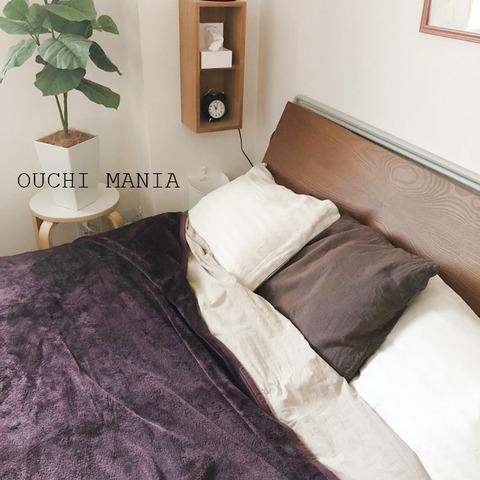 bedroom315