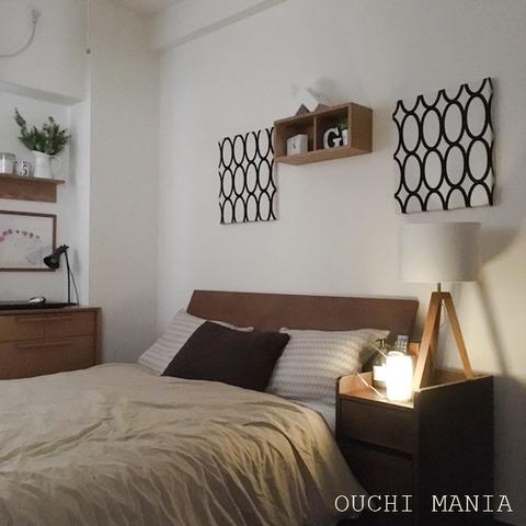 bedroom222
