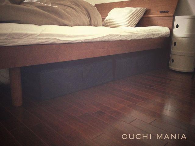 bed room11.jpg