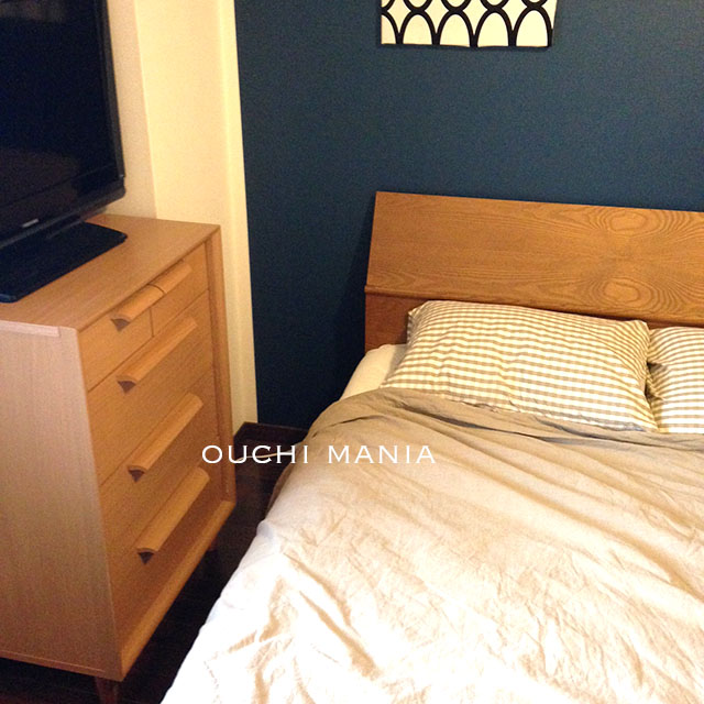 bed room40.jpg
