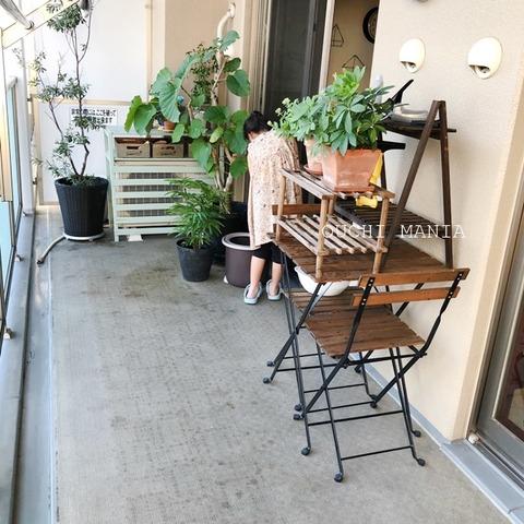 balcony257