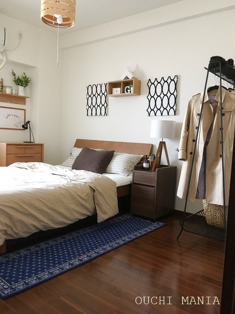 bedroom211