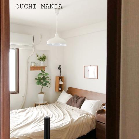 bedroom296