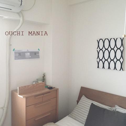 bedroom160