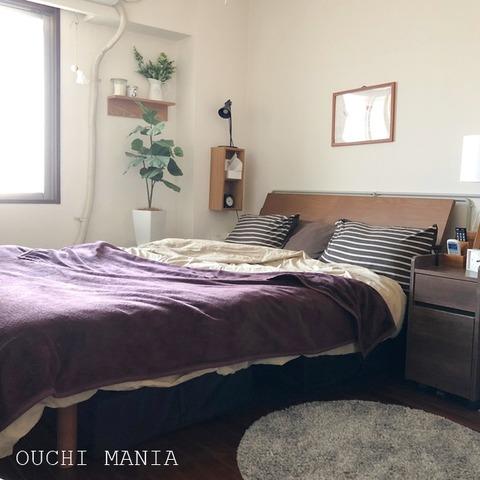 bedroom334