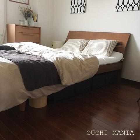 bedroom100