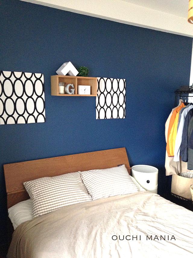 bed room28.jpg