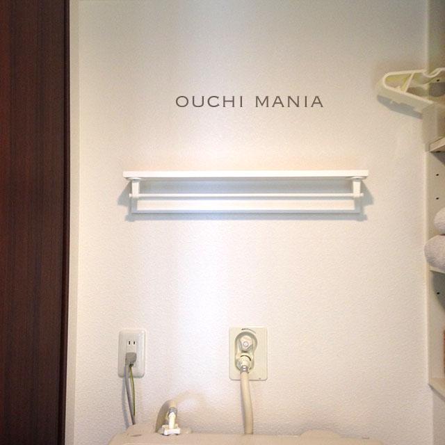 washroom30.jpg