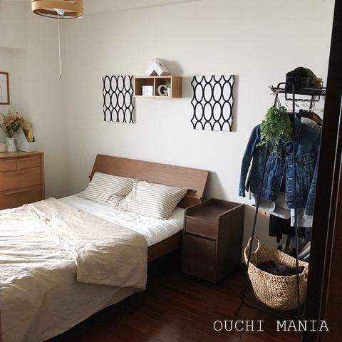 bedroom128