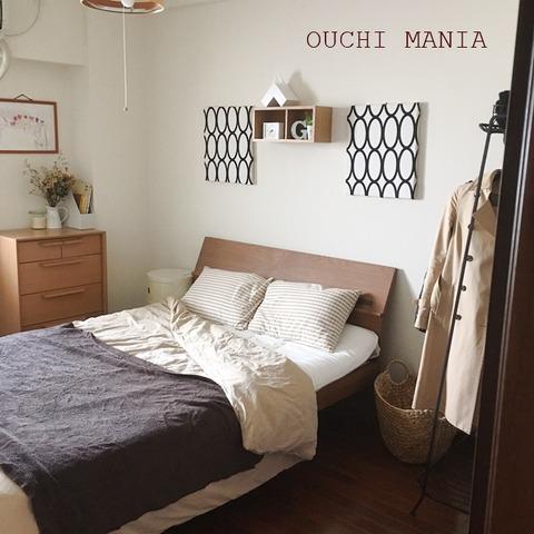 bedroom91