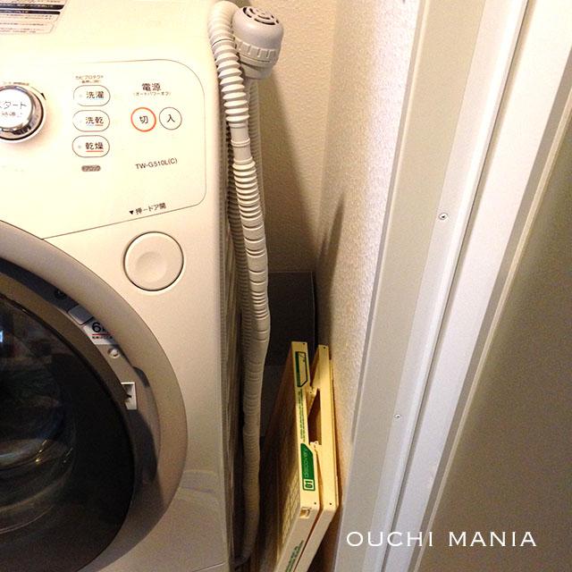 washroom39.jpg