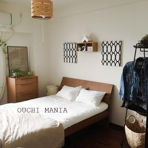 bedroom61