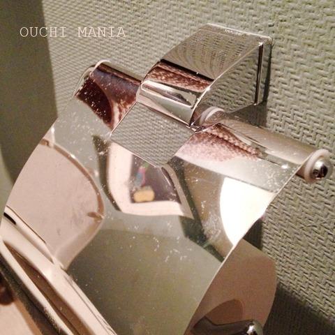 toile5