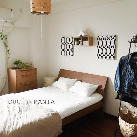 bedroom59