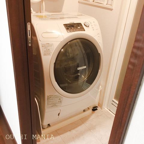 washroom422