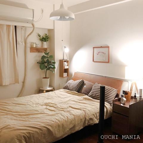 bedroom379