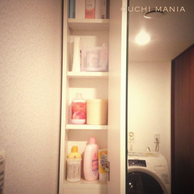 washroom16.jpg