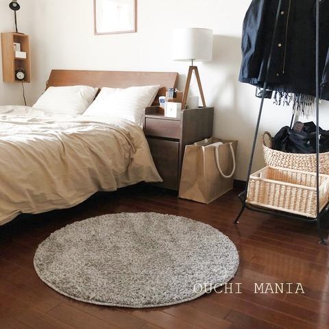 bedroom276