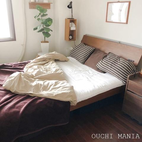 bedroom342