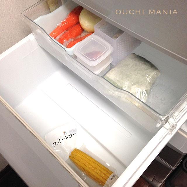 kitchen110.jpg