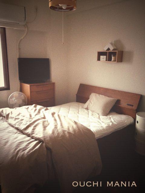 bed room13.jpg