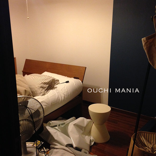 bed room31.jpg