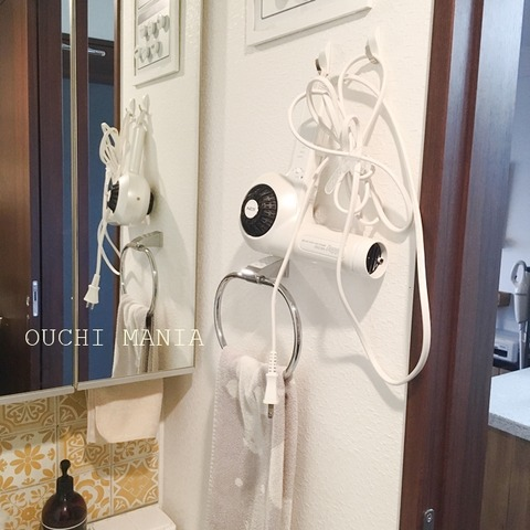 washroom395