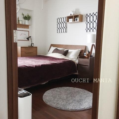 bedroom238