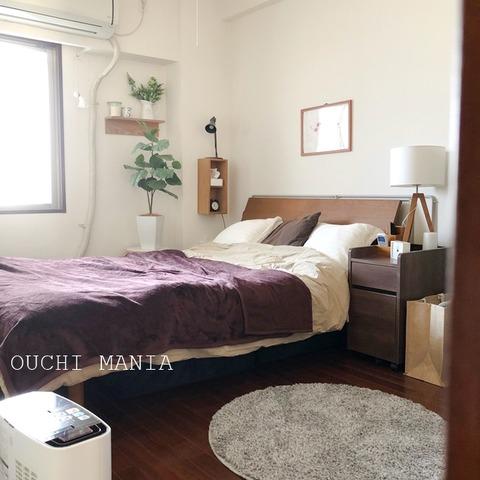 bedroom314
