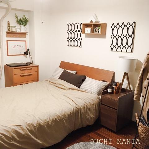 bedroom205