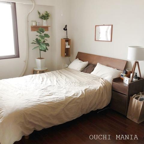 bedroom301
