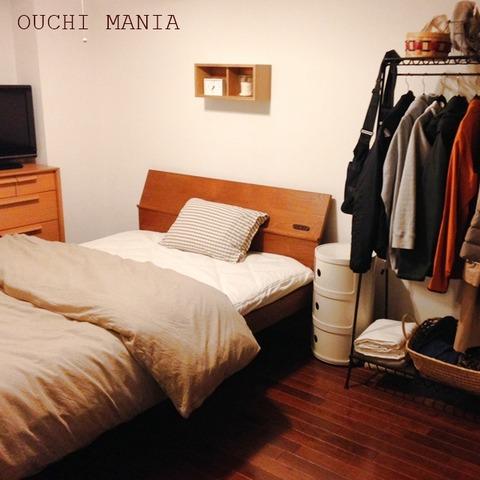 bedroom168