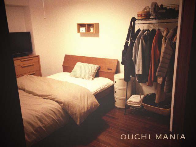 bed room7.jpg